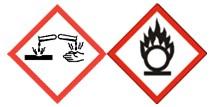 ikony upozorneni